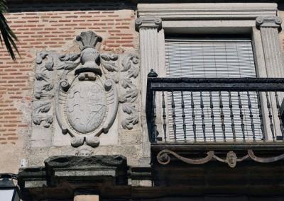 alonsocuesta_fachada